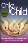child cover (award)0001