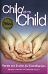 child cover (award)0001