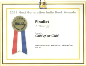Indie Book Awards0001