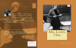BookCoverPreview (2)